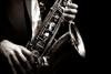 ХII Международный фольклорный блюзовый фестиваль «Дельта Невы» «Jazz in Blues»
