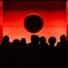 Выставка современного искусства Марс (TEST)