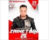 ZAINETDIN 25