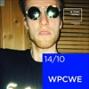 WPCWE