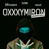 OXXXYMIRON в Волгограде