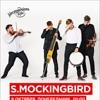 S.mockingbird
