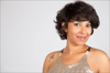 Lucy Campeti (вокал)/Италия и группа Eilenkrig Crew