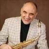 Алексей Козлов (саксофон) и группа «Новый Арсенал»