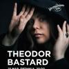 Theodor Bastard - Большая весенняя программа