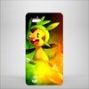 Чехол Iphone5 Likeyourlife Покемон7