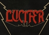 LUCIFER (Germany) в Москве