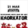 Knorkator (DE)