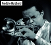 Tribute to TRUMPET MASTERS/Freddy Hubbard