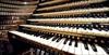 Вечер органной музыки. К.Бартен