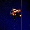 12 МЕСЯЦЕВ, или ПУТЕШЕСТВИЕ ПО КРУГУ Почти цирковое представление с потопом и фейерверком