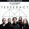 Tesseract (UK)