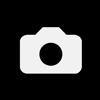 Елена Войнаровская в Перми
