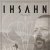 IHSAHN (Norway) в Петербурге