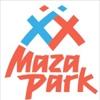 Билет в парк развлечений MazaPark