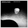 """Мегаполис """"Zerolines"""""""