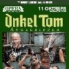 Onkel Tom (DE)