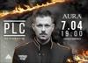 PLC | Воронеж | Презентация альбома Чёрный Флаг