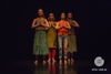 Фестиваль Open Look | Компания Р.Мозеса (США),Театр танца С.Кукина (Санкт-Петербург)