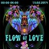 Flow of Love