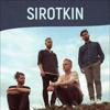 Sirotkin - Акустика на крыше Парка Горького