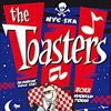 The Toasters (USA)