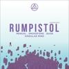 Rumpistol (DK) в Петербурге