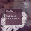 the OMY x Vice Versa