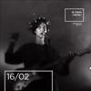 Фивы - Презентация альбома
