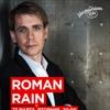 Roman Rain