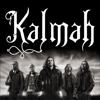 KALMAH + THYRFING, Тур на концерт в Хельсинки