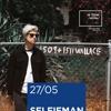 Selfieman