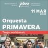 Orquesta PRIMAVERA