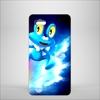 Чехол Iphone5 Likeyourlife Покемон6