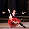 Шедевры Большого балета