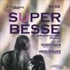 SUPER BESSE (минск)