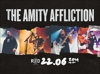 THE AMITY AFFLICTION (Australia) в Москве