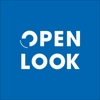 Korean National Contemporary Dance Company | OPEN LOOK FESTIVAL