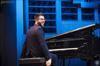 Антон Баронин (рояль, клавиши) и группа Orchestra 2.0