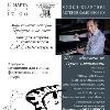 Концерт-встреча с композитором С. М. Слонимским