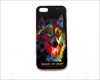 Чехол для iPhone 5/5S «Медведь»