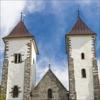 Музыка соборов мира: Норвегия. Карстейн Аскеланн (орган)
