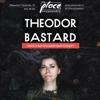 Theodor Bastard | Секретный концерт