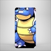 Чехол Iphone5 Likeyourlife Покемон4