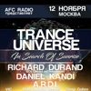 Trance Universe: In Search of Sunrise