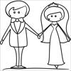 Свадебная фотосессия (для Ольги)