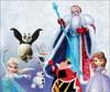 Детский Новый Год «Бал принцессы Софии и её друзей»