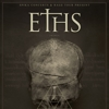 ETHS(France) в Москве