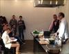 Лекция Абашина и мастер-класс по приготовлению плова. В РАМКАХ ФЕСТИВАЛЯ «DAIRAFEST»