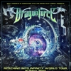 DRAGONFORCE (UK) в Москве